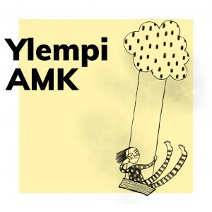 Ylempi AMK