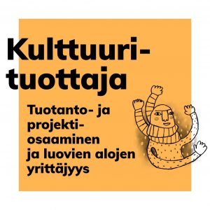 Cultural Management